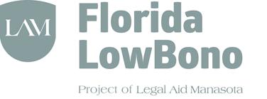 Florida LowBono
